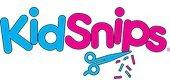 KidSnips